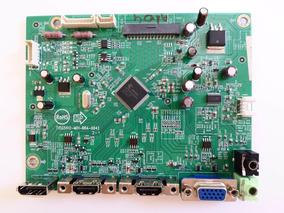 Placa Principal Monitor Aoc 12369vm (715g5812-m01-bra-004i)