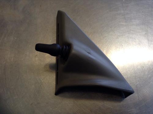 Plastico Interior Control Retrovisior Izquierd Contour 96-99
