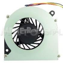 Cooler Hp Probook 6460b 6465b 6470b 6475b Xs10n05yf05vbj
