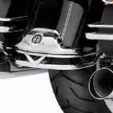 Fender Tip Classic Rear Cod 59052-98