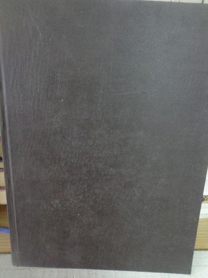 Livro - Contabilidade Mecânica Moderna