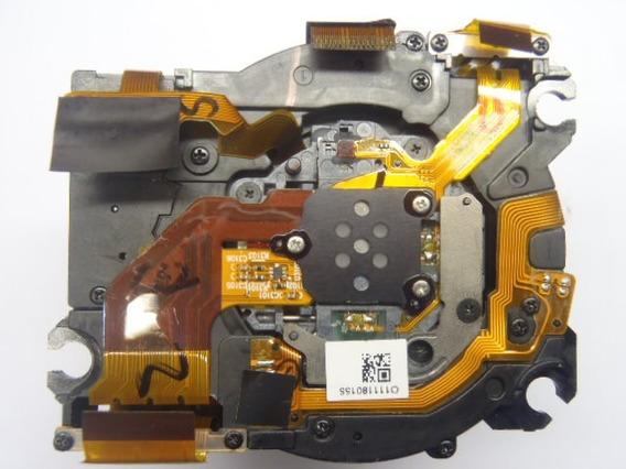 Conjunto Optico Olympus Sp810uz