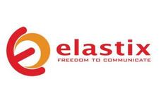 Centrales De Telefonía Ip Elastix (asterisk) Y Solución Voip