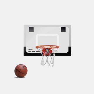 Mini Tablero Basketball Sklz Pro Mini Hoop