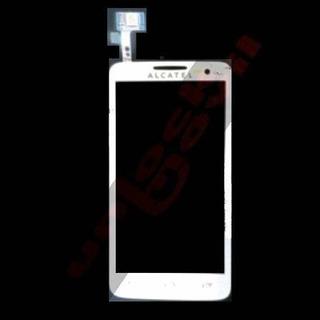Super Oferta Touch De Alcatel Xpop 5030 100% Original