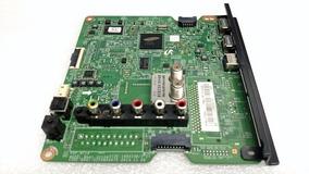 Placa Principal Tv Samsung Pn51h4500ag Bn94-07380a Garantia