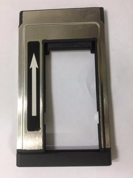 Adaptador De Tarjetas Para Kyocera Express Kpc680 Tienda