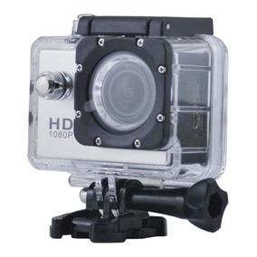 Camera Filma Full Hd 12mp Wifi Aeromodelo Helicoptero Aviao