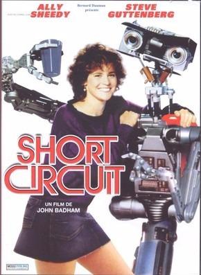 O Incrível Robô (1986) | Mercado Livre