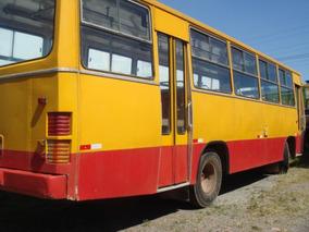 Onibus Of 1113