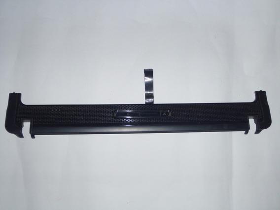 Painel Botão Power Hp/compaq 510