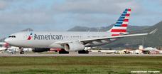 Reserve En Tarifa Mas Barata Promocional American Airlines