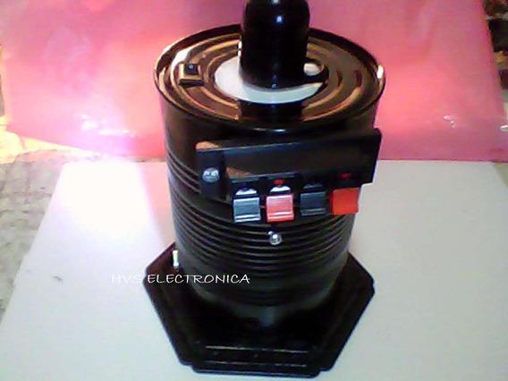 Amplificador De 20w-oferta