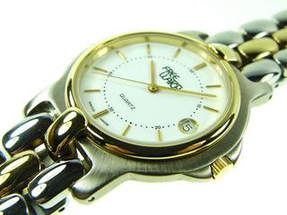 Reloj Free Watch - Acero Swiss Watches - Mod. 4185