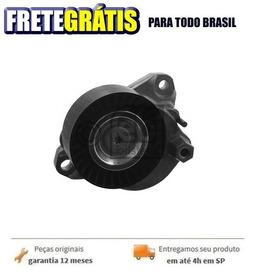 Tensor Correia Do Motor Mercedes Ml63 Amg 2006-2011 Original