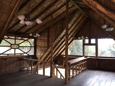 Alquiler Chalet - Casa Eventos Bogota Vía La Calera