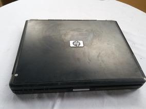 Notebook Antigo Hp Nc6000