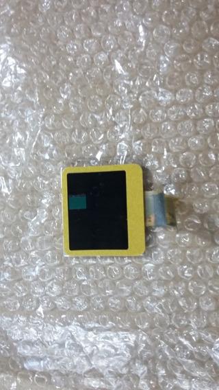 Display Lcd Ad97-18800a Samsung Pl100, Kit Com 3 Peças