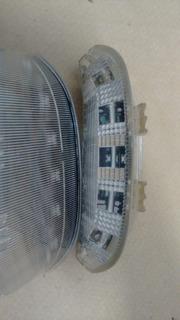 Lanterna Cbr 600 Rr 2003 A 2006