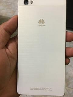 Huawei Ale L23