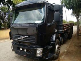 Volvo Vm 260 Com Carroceria 270 24250 23220 2422 1620 2428