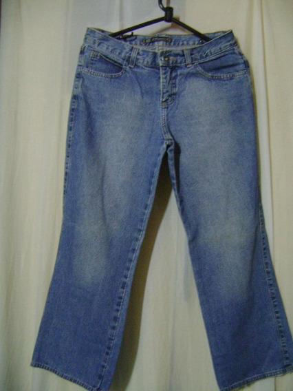 Calça Jeans Sawary Nr 40 Linda!!!