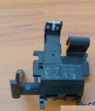 Sensor De Papel Para Impresora Citizen Gsx-190 200-gx
