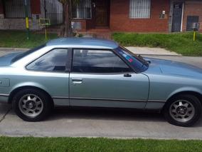 Toyota Celica Coupe St 2000