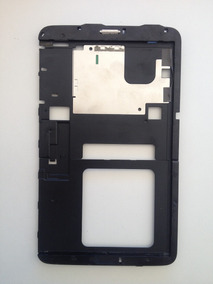 Chassi Tablet Samsung T110/t111