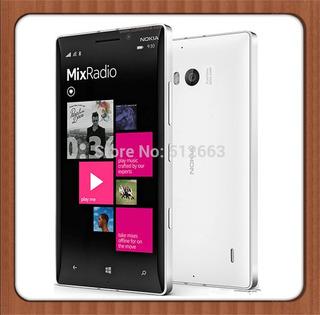 Pedido:pedido Nokia Lumia 930 Windows 8.1 Mobile Libre