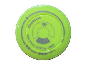 Marcador De Termostato De Plancha Philips Gc2720 Ref.65151
