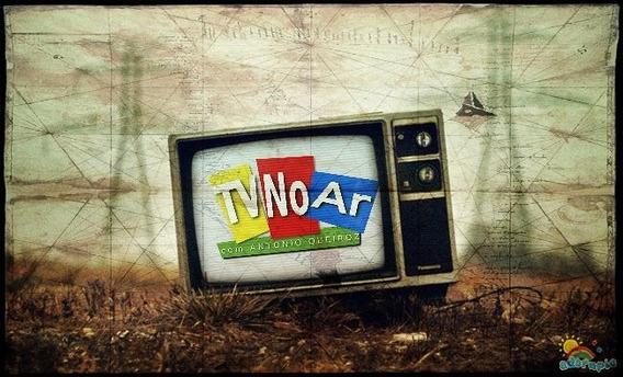 Criação De Logotipo - Arte Profissional