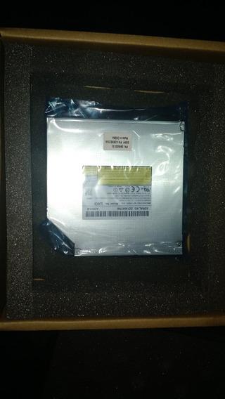 Gravadora De Dvd Drive Original Notenook Lenovo G465