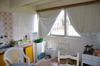 Apartamento,en San Carlos,muy Buen Estado!!
