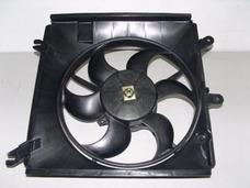 Reparacion Y Venta Electroventiladores, Sopladores De Aire