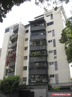 Apartamentos En Venta Inmueblemiranda 16-4691