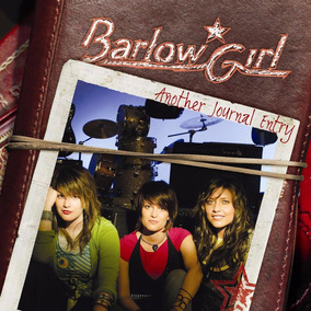 Barlow Girls Another Journal Entry