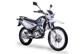 Yamaha Xtz 125 Financiala Hasta 36 Cuotas Fijas Con Tu Dni.