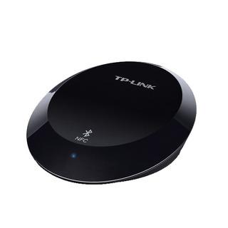 Receptor De Música Bluetooth Tp Link Ha100 Circuit