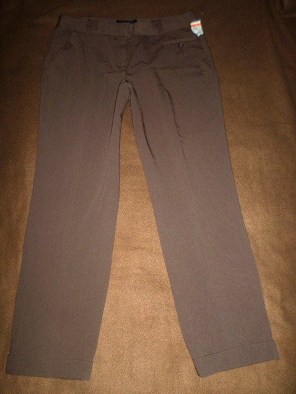 Pantalon Y Falda Casual New York Co Talla 9,10,14,16 Us