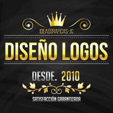 Diseño Grafico Web Logo Fotografia Para Mercadolibre
