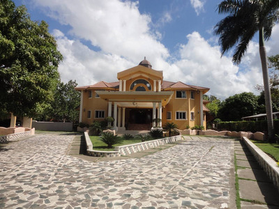 Vendo Casa De Oportunidad,en Gurabo