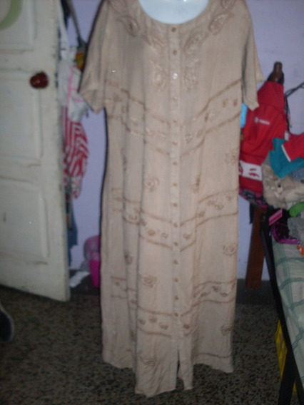 Vestido Batola Hindu