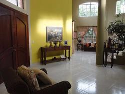 Casa De Oportunidad En Venta En El Embrujo Iii Santiago