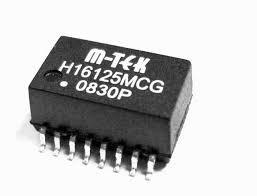 M-tek H16125mcg - Componente Manutenção Ubiquiti Nanostation