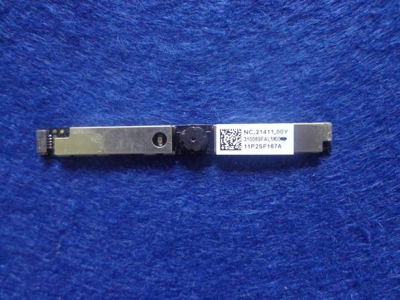 Webcam Notebook Ultrabook Acer V5-571p-6609 Original Garanti