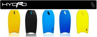 Bodyboard Hydro Con Stringer Ssuks Surf Shop Barranco
