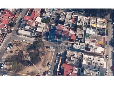Remate Bancario Bosques De Tazania (edo De México)