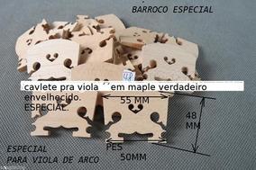 1,cavalete,viola 4/4 Tipo Barroc,special+rabixo/frete Grtz