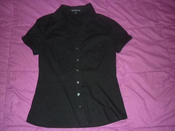 Camisa De Dama Express